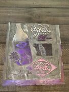 Kochs Brewery Beer Advertising Mould Dunkirk Ny Rare