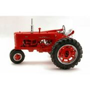 Scale Model Compatible With Farmall 400 Tractor 116 Ertl Rc2 Rt14007