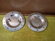 Ronco Rotisserie 2 Gear Wheels For Models 3000/4000/5000 Replacement Part