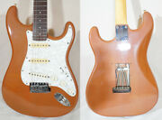Moon Stratocaster 80 Hc Pgm Made In Thu Sep 02 2021 000000 Gmt+0900