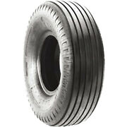 Tire Galaxy Super Paver 18-25 Load 16 Ply Industrial