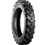 Tire Bkt Agrimax Rt 955 270/95r44 142a8 Tractor