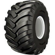 Tire Alliance 331 Flotation Implement I-3 48x31.00-20 Load 12 Ply Tractor