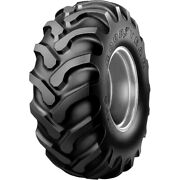 Tire Goodyear It525 16.9-28 Load 10 Ply Tractor