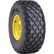 Tire Carlisle Csl 48 23.1-26 Load 14 Ply Tractor