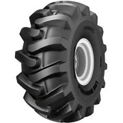 Tire Primex Log Monster 23.1-26 Load 16 Ply Industrial