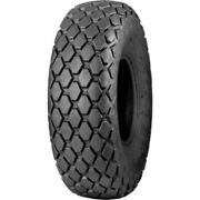 Tire Alliance 329 Multipurpose 16.9-24 Load 8 Ply Tractor