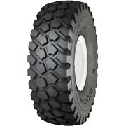 Tire Michelin Xzl 24r21 Load H 16 Ply All Position Commercial