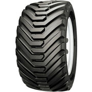 Tire Alliance 328 Flotation 700/50-22.5 Load 16 Ply Tractor