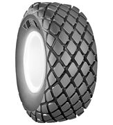 Tire Bkt Tr-390 23.1-26 Load 18 Ply Tractor