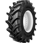 Tire Alliance Agro Forestry 333 12.4-24 Load 14 Ply Tractor