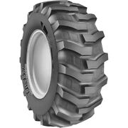 Tire Bkt Tr-459 19.5l-24 Load 12 Ply Tractor