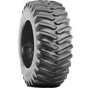 Tire Firestone Radial All Traction 23 480/80r38 149b Tractor