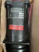Oem Gm 1969 Chevelle Ss A/c Compressor Remanufactured Discontinued 5910738