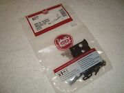 Lgb 64777 American Link And Pin Coupling Parts Set Of 12 Pieces Brand New In Bag