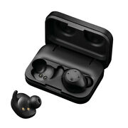 Bluetooth Headset In-ear Stereo Earphones Earbuds For Samsung S20 S10 S9 S8 Plus