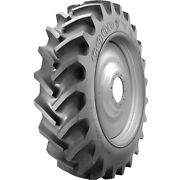 Tire Goodyear Super Traction Radial Dt800 290/90r42 140a8 Tractor