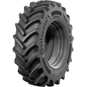 Tire Continental Tractor 85 480/80r38 149a8 Tractor