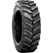 Tire Firestone Radial All Traction Rc 380/90r50 175d Tractor