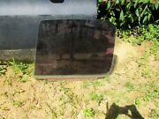 73-87 1973-87 Chevy Gmc Truck Used Parts 73-79