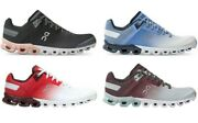 New On Cloudflow 3.0 Women's V3 Running Shoes All Colors Size 5-12 Nib