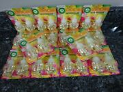 28 Air Wick Limited Edition Hibiscus And Blooming Orchids Oil Refill 14 Packs Of 2