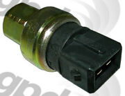 A/c Clutch Cycle Switch Fits 1993-1997 Volvo 960 940 Global Parts