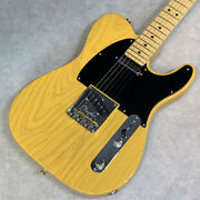 Fender American Professional Telecaster Secondhand Musical Instruments Electric