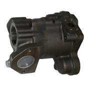 Caterpillar-replacement 3t1446 Other Parts