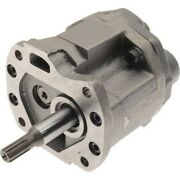 Dana Holding Corporation 249657 - Dana Spicer Charge Pump And Cover Assembly 33