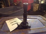 Coil/ignitor Fits 03-06 Xk8 240416