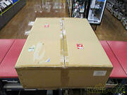 Rossomodello Handle Installation Table Gtd-ss Gt7000 Controller Used Japan F/s