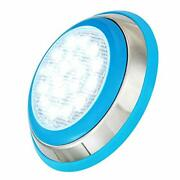 Led Underwater Swimming Pool Lights54w Cree Chip 12v Acwall Surface Mounted Ip68