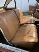 1964 Chevy Corvair Used Front Seats