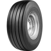 4 Tires Goodyear Farm Highway Service 9.5l-15 Load 8 Ply Tractor