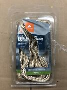Ozark Trail 3/8 In X 15ft Double Braided Dock Rope