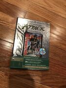 All Monsters Attack Godzillaandrsquos Revenge Dvd Toho Master Collection New Sealed