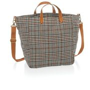 New Thirty-one Casual Crossbody Tote
