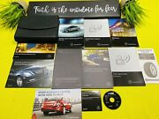 💥💥 2017 Mercedes Amg Gt S Gts Gt-s Owners Manual Rare Oem 456hp 503hp 💥💥