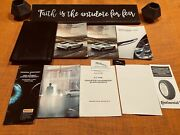2016 2017 Jaguar F-type F Type Owners Manual +navi Info Ftype Coupe Convertible