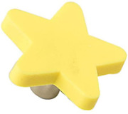 4 Pack Flexible Glue Cabinet Knobs Baby Room Drawer Pulls Cabinet Handle