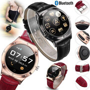 Smart Watch Heart Rate Monitor Sport Bracelet For Iphone Samsung Huawei Lg Nokia