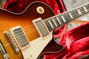 Gibson Original Collection Les Paul Standard And03960s 2020