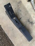 John Deere Amt 622/626 Center Console W/lid Used 9/21