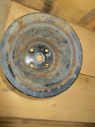 73-87 1973-1987 81-87 C10 K10 Used Chevy Gmc Truck Parts