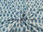Sold By The Yard Off-white Cotton Fabric Fabric Dressmaking Fabric For Women