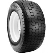 Tire Titan Soft Turf 570-648 Load C 6 Ply Lawn And Garden