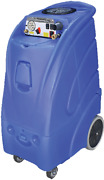 12 Gallon Blue Line Extractor-120psi -6.6 High Power Motor-heated Or Non-heated