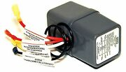 Viair 90118 Air Pressure Switch 40a Relay Combo 165 On/200psi Off For 444c 480c
