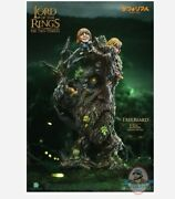 Lord Of The Rings Treebeard Statue Star Ace 906998